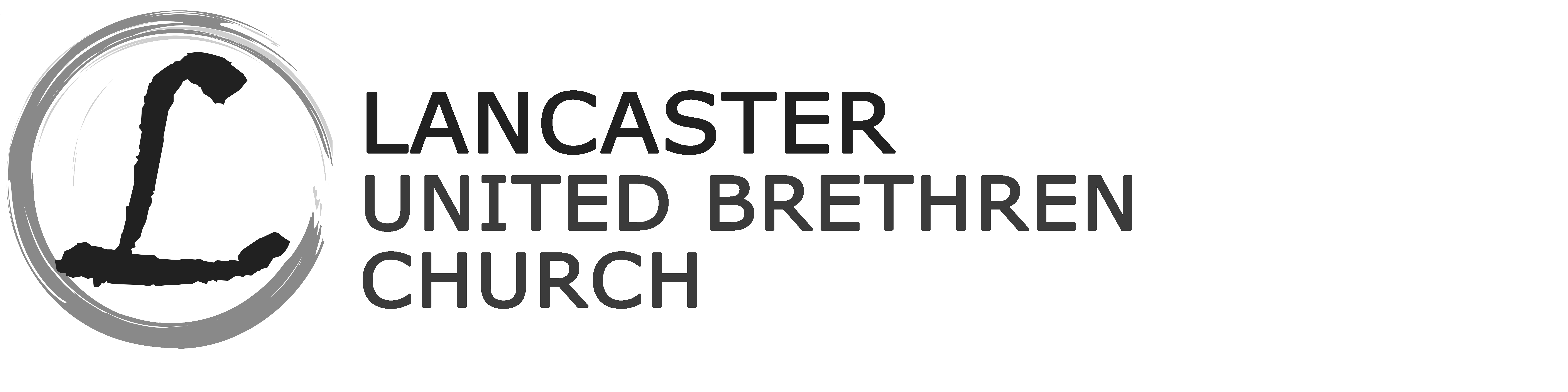 Lancaster United Brethren Church
